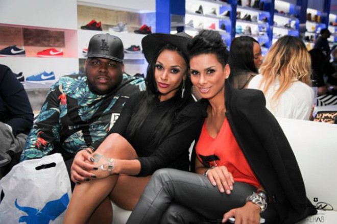 shiekh-shoes-hollywood-grand-opening-laura-govan-friends