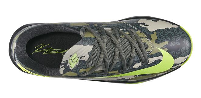 shiekh-shoes-nike-kd-vi-6-gs-camo-2