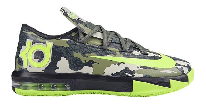 shiekh-shoes-nike-kd-vi-6-gs-camo-1