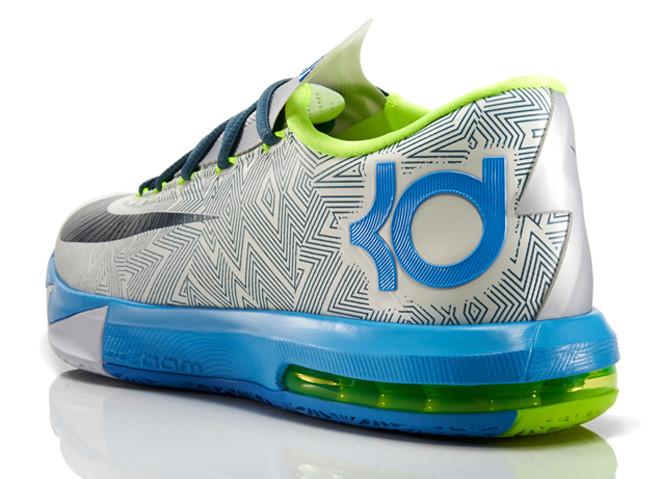 shiekh-shoes-nike-kd-vi-6-home-4