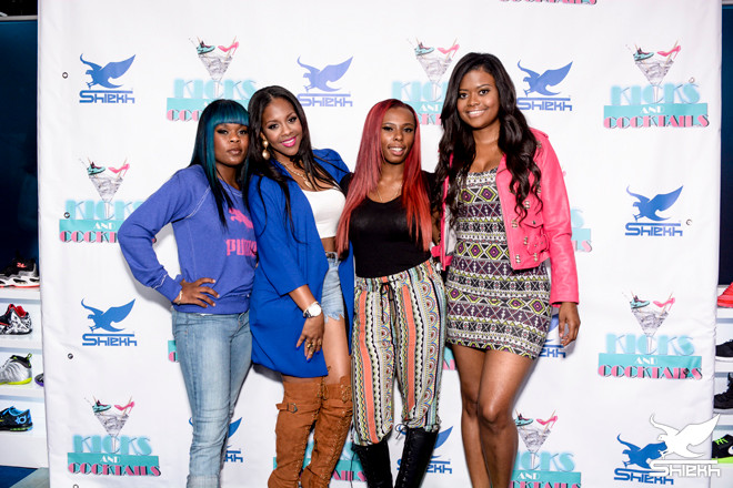 shiekh-shoes-hollywood-grand-opening-ptaf-miss-diddy-karen-civil