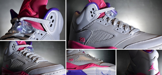 shiekh-shoes-air-jordan-5-v-pink-grey-2
