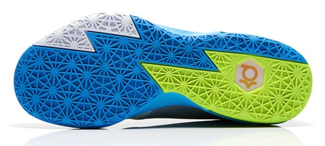 shiekh-shoes-nike-kd-vi-6-home-3
