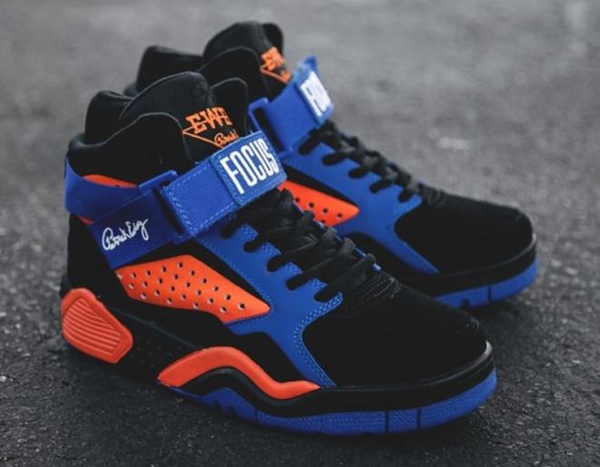 shiekh-shoes-ewing-athletics-ewing-focus-black-orange-blue-2