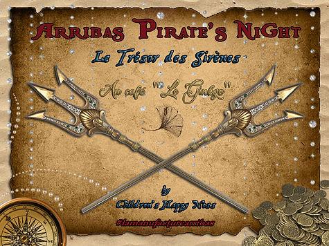 Pirate_Night_Sirène.jpg