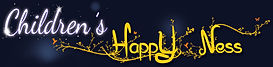 Logo Children's_Happy Ness.jpg