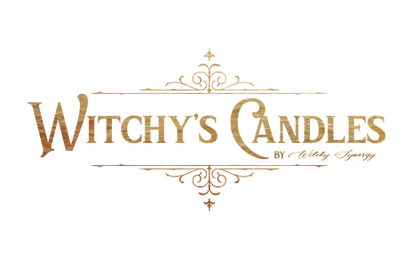 WS Candles transparent ss bords.png