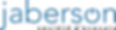 2019 Jaberson logo.png