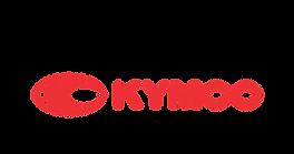 Logo-Kymco.png
