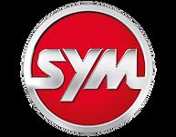 SYM-logo.png