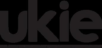 Ukie logo black_0.PNG