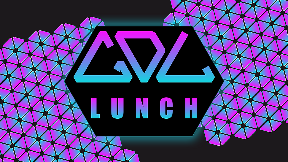 LUNCH BANNER.png
