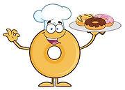 38906534-donut-cartoon-charakter-einen-c