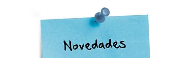 novedades_corto (1).png