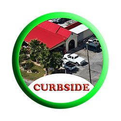 curbside button.png