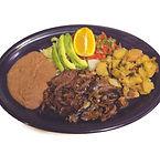 Barbacoa Plate.jpg