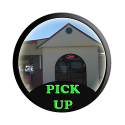 pick up button.png