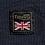 "Thumbnail: Tee shirt Noir ""Triumph Héritage"""