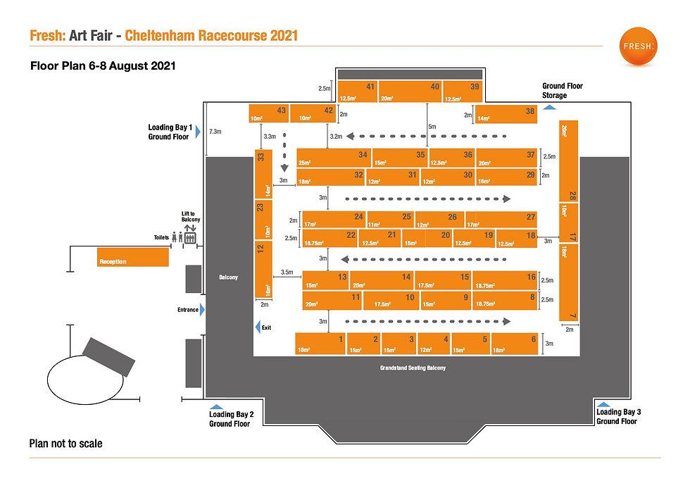 Fresh Cheltenham Floor Plan August 2021.jpg