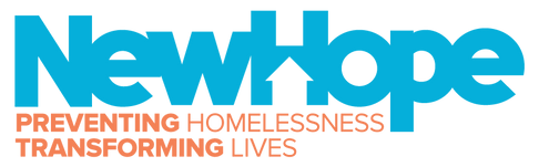 Logo-with-text-SL.png