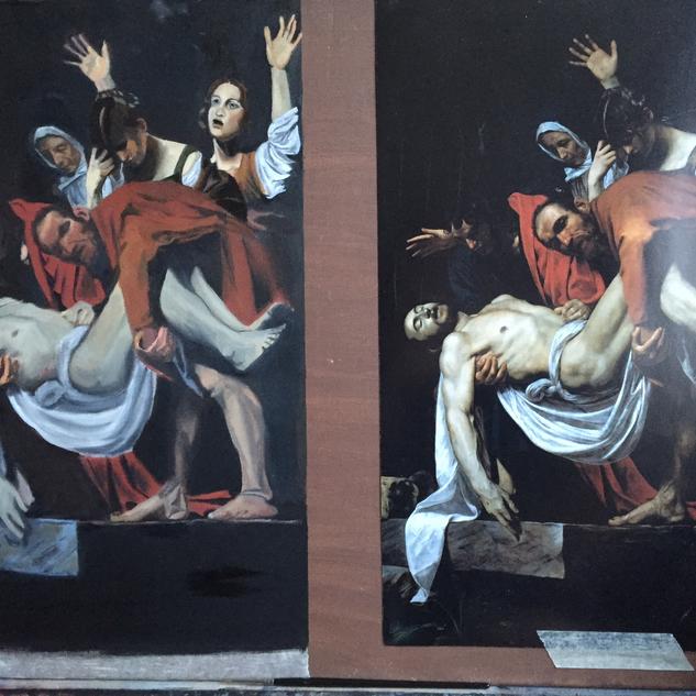 Caravaggio .png