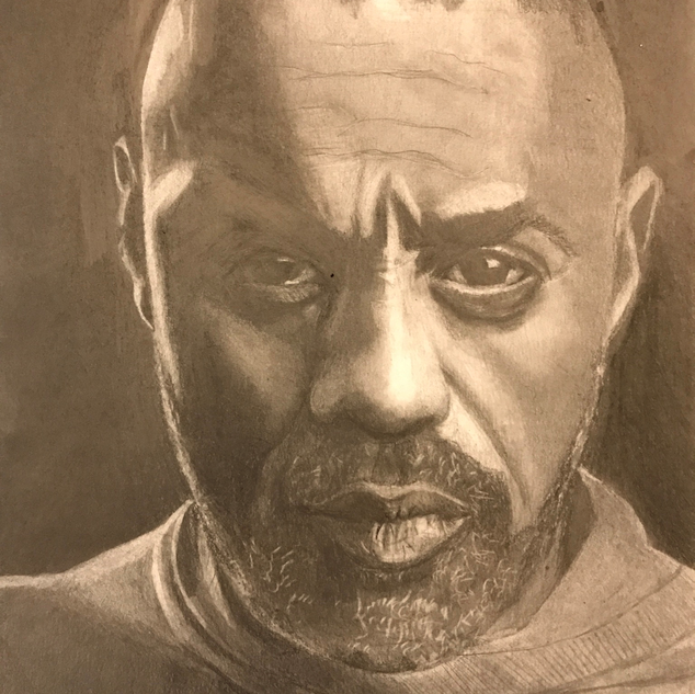 Idris Elba.png