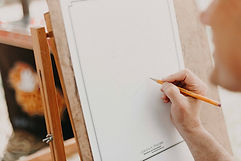 art-artist-arts-and-crafts-1076339.jpg
