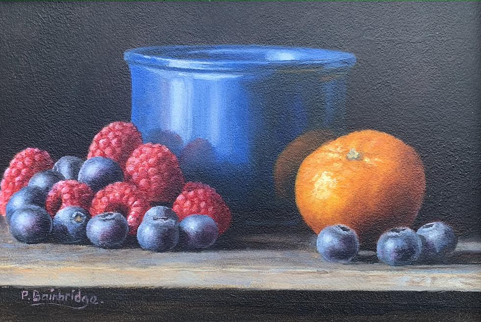 Raspberries and Blueberries.heic