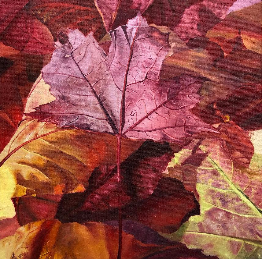 Leaf __.jpg