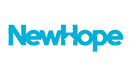 new-hope-logo.png