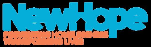 Logo-with-text-SL.webp