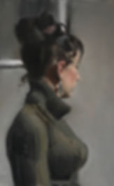 Oil Painting Alla Prima Workshop | The Sinclair Gallery - Rickmansworth