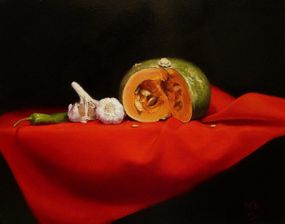 The Gourd copy (2500x1968) (1).jpg