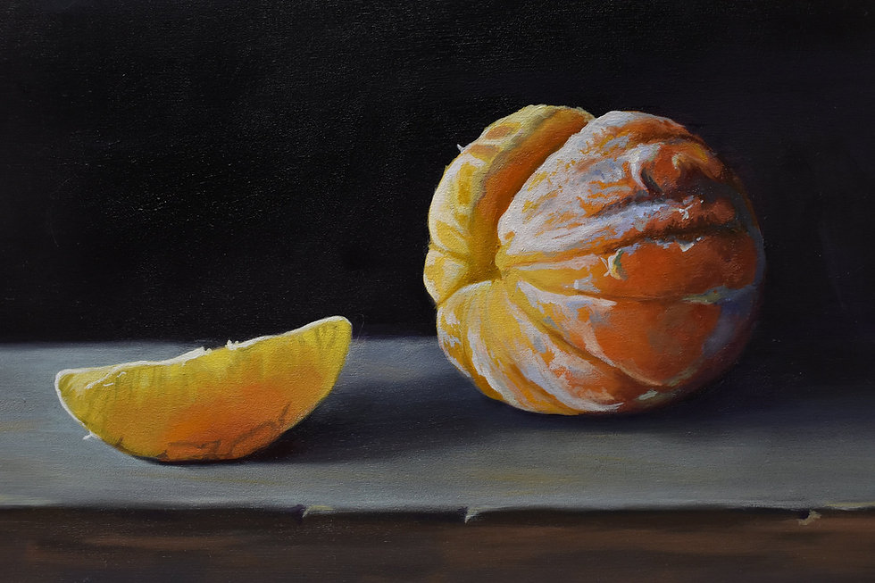 Larger Orange Study.jpg