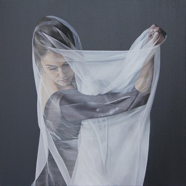 Veiled+Within.jpeg