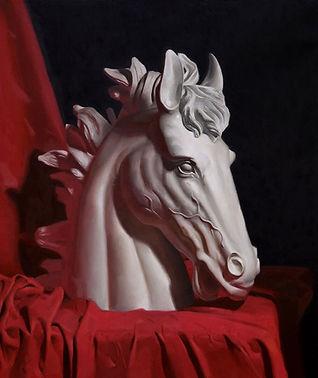 Ollie Study of horse cast.jpg