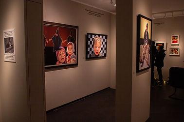 James Earley Exhibition -55.jpg