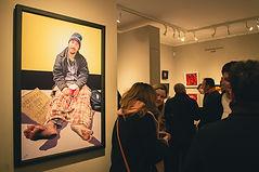 James Earley Exhibition -17.jpg