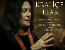 kenter_kralice_lear