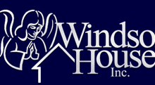 Windsor House Inc. Engages HRG in Latest HR Support Agreement