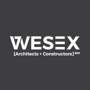 Wesex Corporation Engages Hunt Roman Group in Latest HR Support Agreement