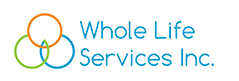 Whole Life Services, Inc. Engages Hunt Roman Group in Latest HR Support Agreement