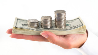 The Wage and Hour Proposed Changes May Have Drastic Consequences to Your Business Model
