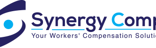 Synergy Comp Engages HRG in Latest HR Support Agreement