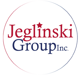 Jeglinski Group, Inc. joins with HRG in Latest Support Agreement