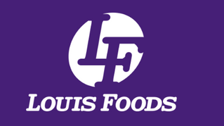 Louis Foods Partners with Hunt Roman Group in Latest HR Support Agreement
