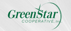 GreenStar Cooperative, Inc. Engages Hunt Roman Group in Latest HR Support Agreement