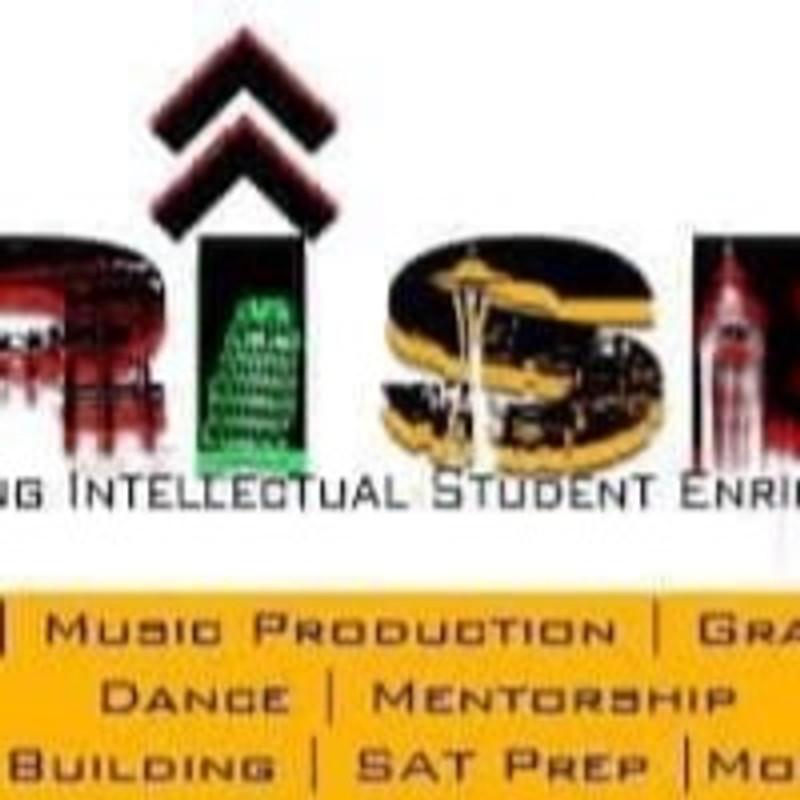 R.I.S.E.  Youth Education