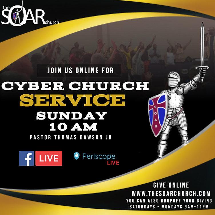 Cyber Church 3.jpg