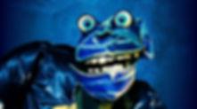 Mr-Blue2.jpg